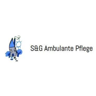Bild zu S & G ambulante Pflege und Betreuung Rademacher-Hilber in Bad Münder am Deister