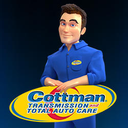 Cottman Transmission and Total Auto Care - Wilmington, NC - General Auto Repair & Service