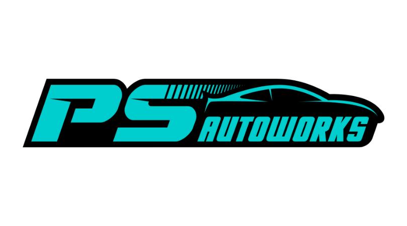 PS AUTOWORKS