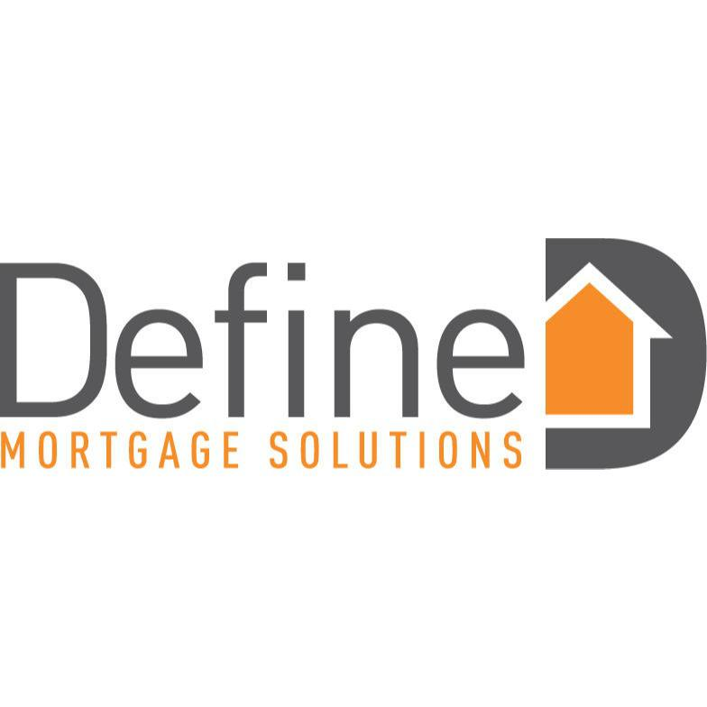 Define Mortgage Solutions