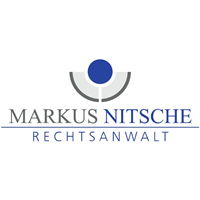 Rechtsanwalt Markus Nitsche