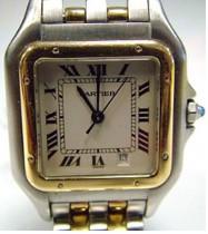 Associated Watch & Jewelry Buyers, Tampa Florida (FL ...