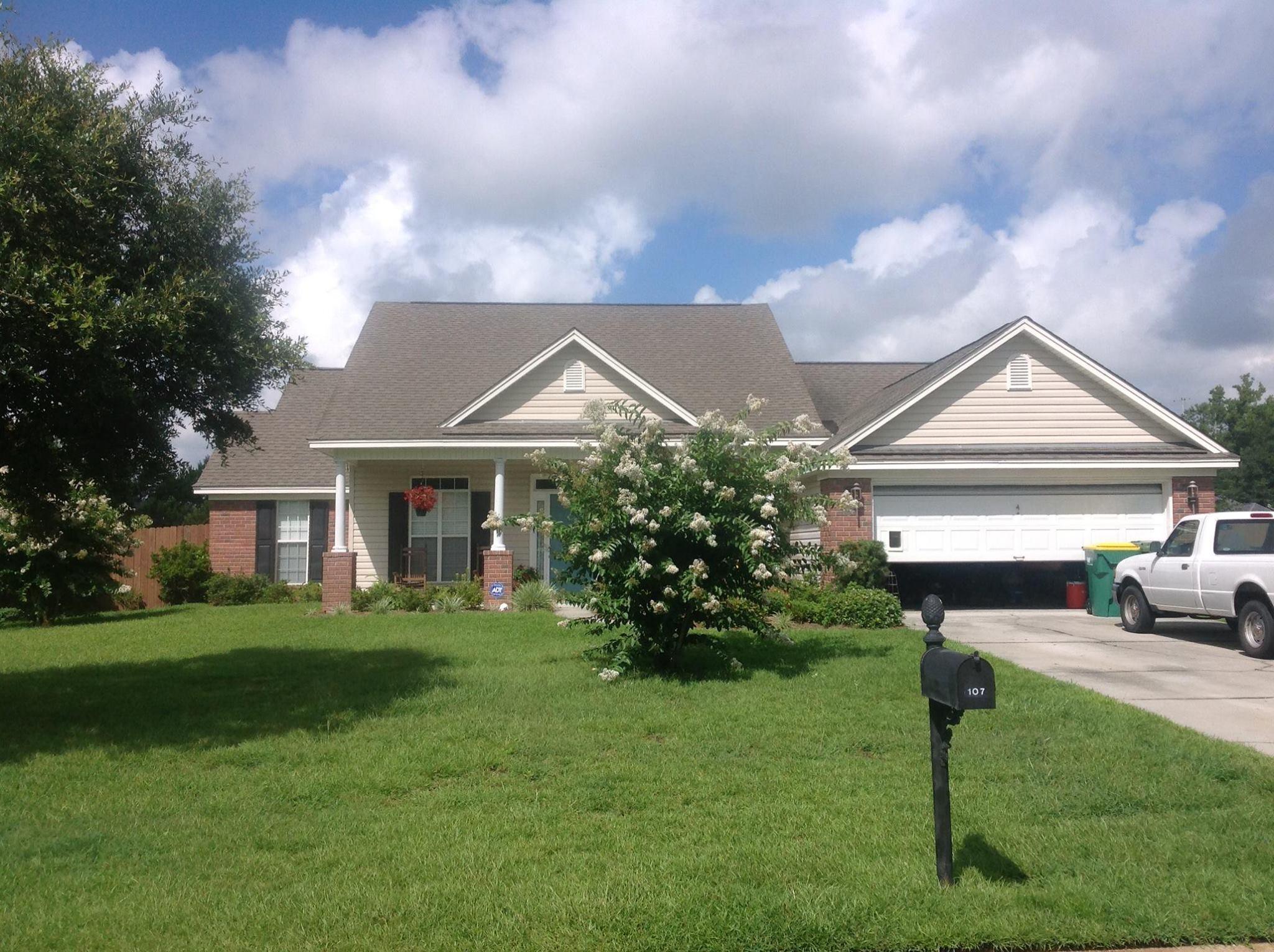 RoofCrafters-Savannah image 24