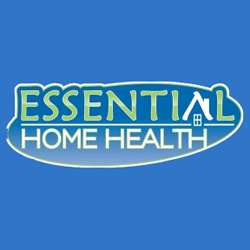 Essential Home Health