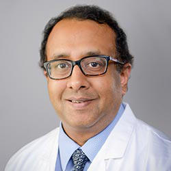 Image For Dr. Aakash  Goyal MD