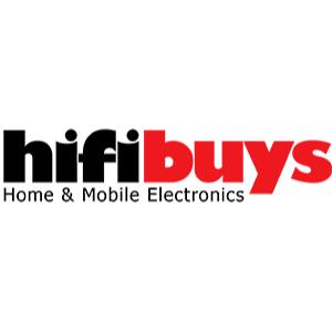 Hifi Buys