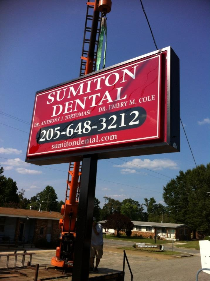Sumiton Dental