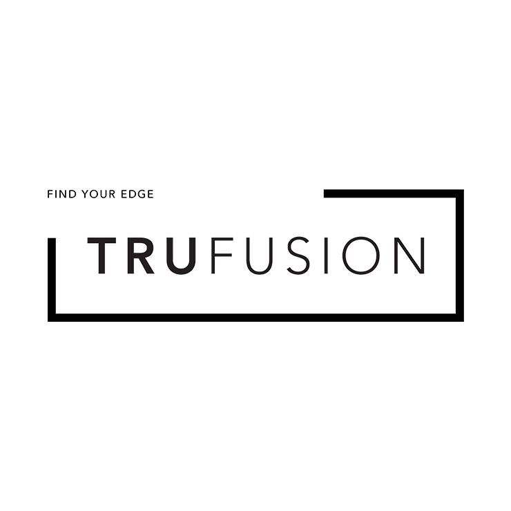 TruFusion Scottsdale