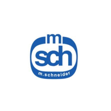 Bild zu M. Schneider Offenbach GmbH & Co. KG in Offenbach am Main