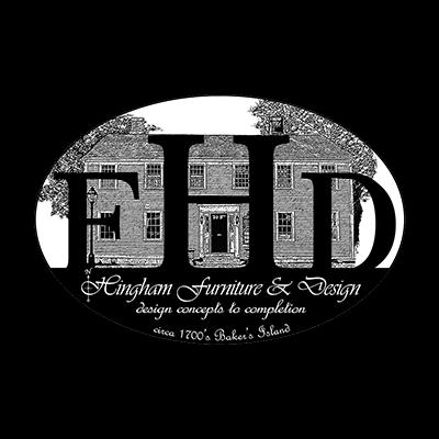 Hingham Furniture & Design - Hingham, MA - Furniture Stores