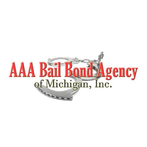 AAA Bail Bonds of Michigan - Clinton Twp, MI - Credit & Loans