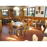 Bild zu Schloß-Hotel Hirschau in Hirschau in der Oberpfalz