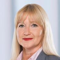 Jasmin Fränzi Burghardt
