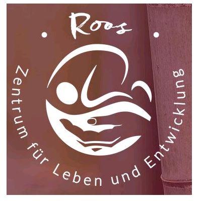 Bild zu Tanja Roos - Zentrum für Leben und Entwicklung in Weisendorf