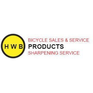 HWB Cycling - Zanesville, OH 43701 - (740)453-5618 | ShowMeLocal.com
