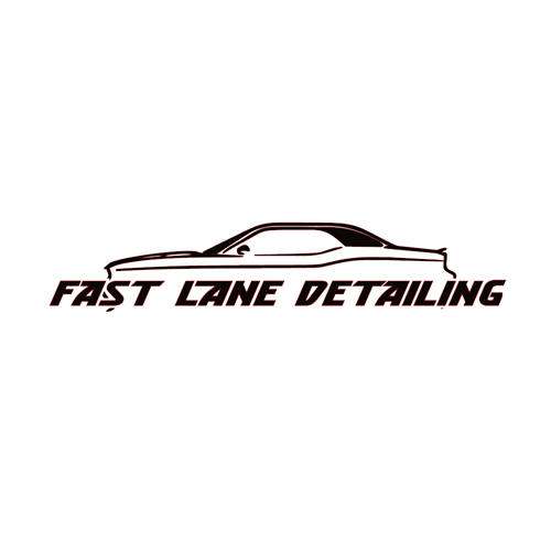 Fast Lane Detailing