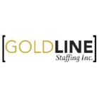 Goldline Staffing Inc.