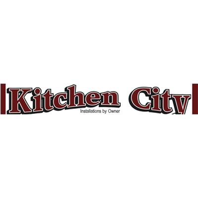 Kitchen City - Beaver Falls, PA - Cabinet Makers