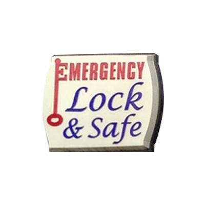 Emergency Lock & Safe