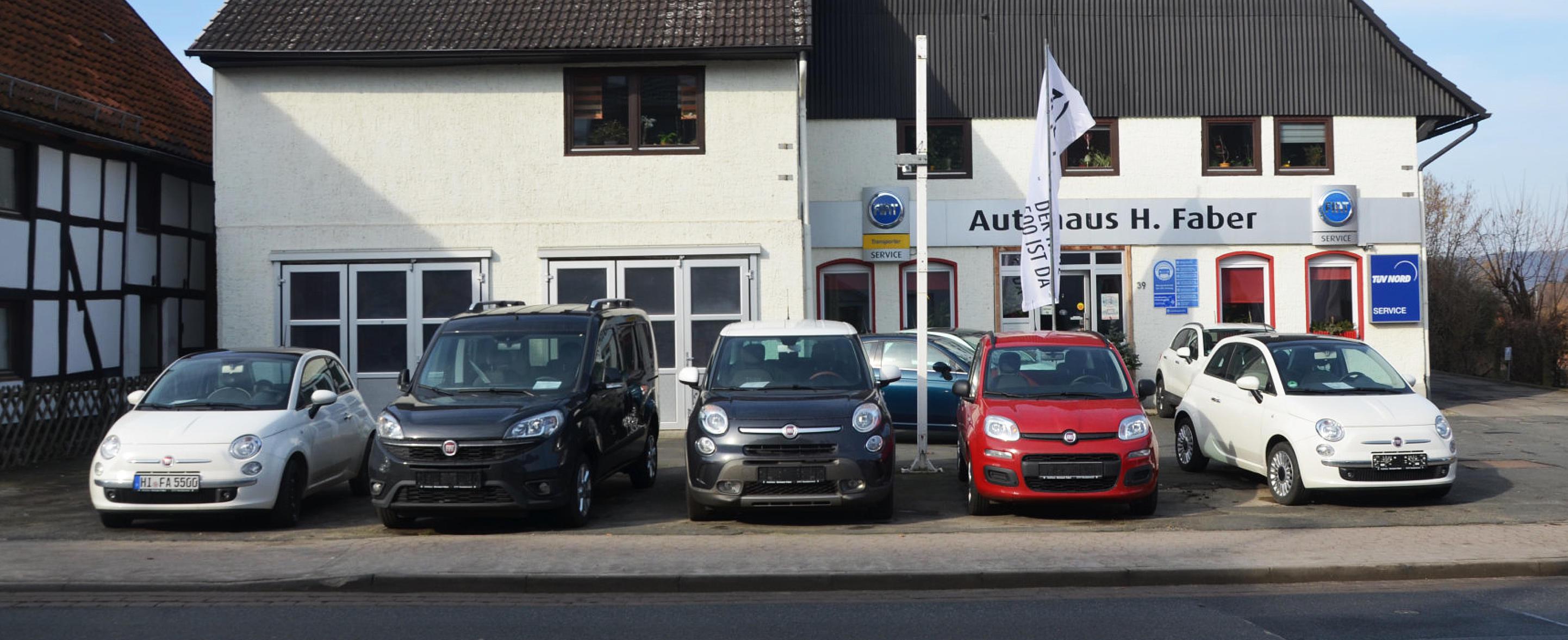 autohaus hermann faber fiat service alfeld sarstedt springe nordstemmen nordstemmen. Black Bedroom Furniture Sets. Home Design Ideas