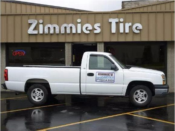 Car Dealers In Lockport New York
