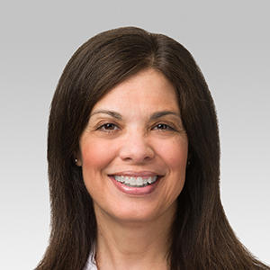 Denise Verges, MD
