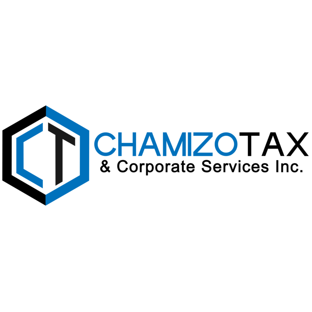 Chamizo Tax and Corporate Services