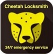 Cheetah 24/7 Locksmith LLC