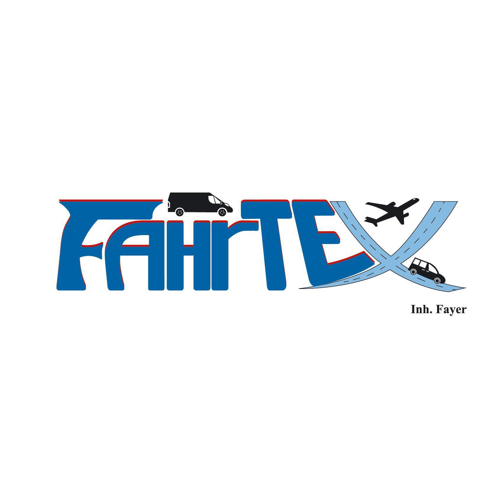 Bild zu FahrTex in Velbert