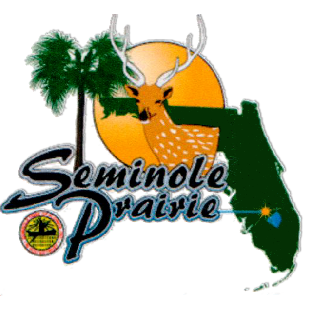 Seminole Prairie Safaris - Okeechobee, FL 34974 - (863)634-7803 | ShowMeLocal.com