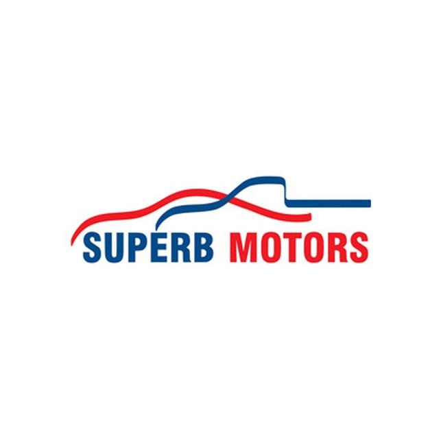 Superb Motors Ltd - Salford, Lancashire M50 1DN - 01616 374870 | ShowMeLocal.com