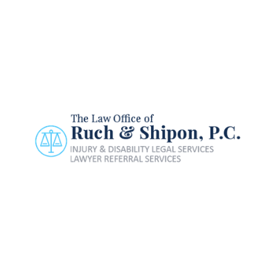 Law Offices of Ruch & Shipon, P.C.