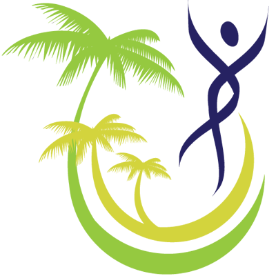 Physical Therapist in FL Sarasota 34231 Gulfcoast Physical Therapy 3568 Clark Rd.  (941)924-8868