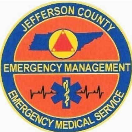 Jefferson County Emergency Medical Service