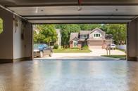 Image 6 | Hello Garage of Grand Rapids