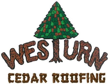 Westurn Cedar Roofing