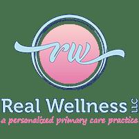 Real Wellness, LLC: Robert Winn, MD - Collingswood, NJ 08108 - (856)656-6859 | ShowMeLocal.com