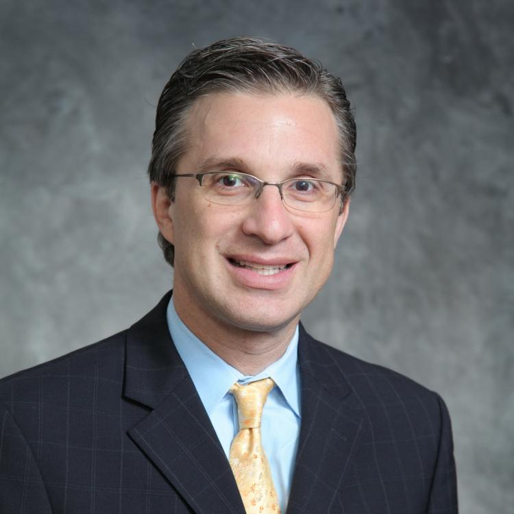 Marc A. Weinstein, MD