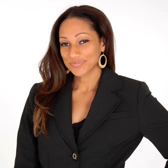 Christina Adams - Realtor - Tampa, FL - Real Estate Agents