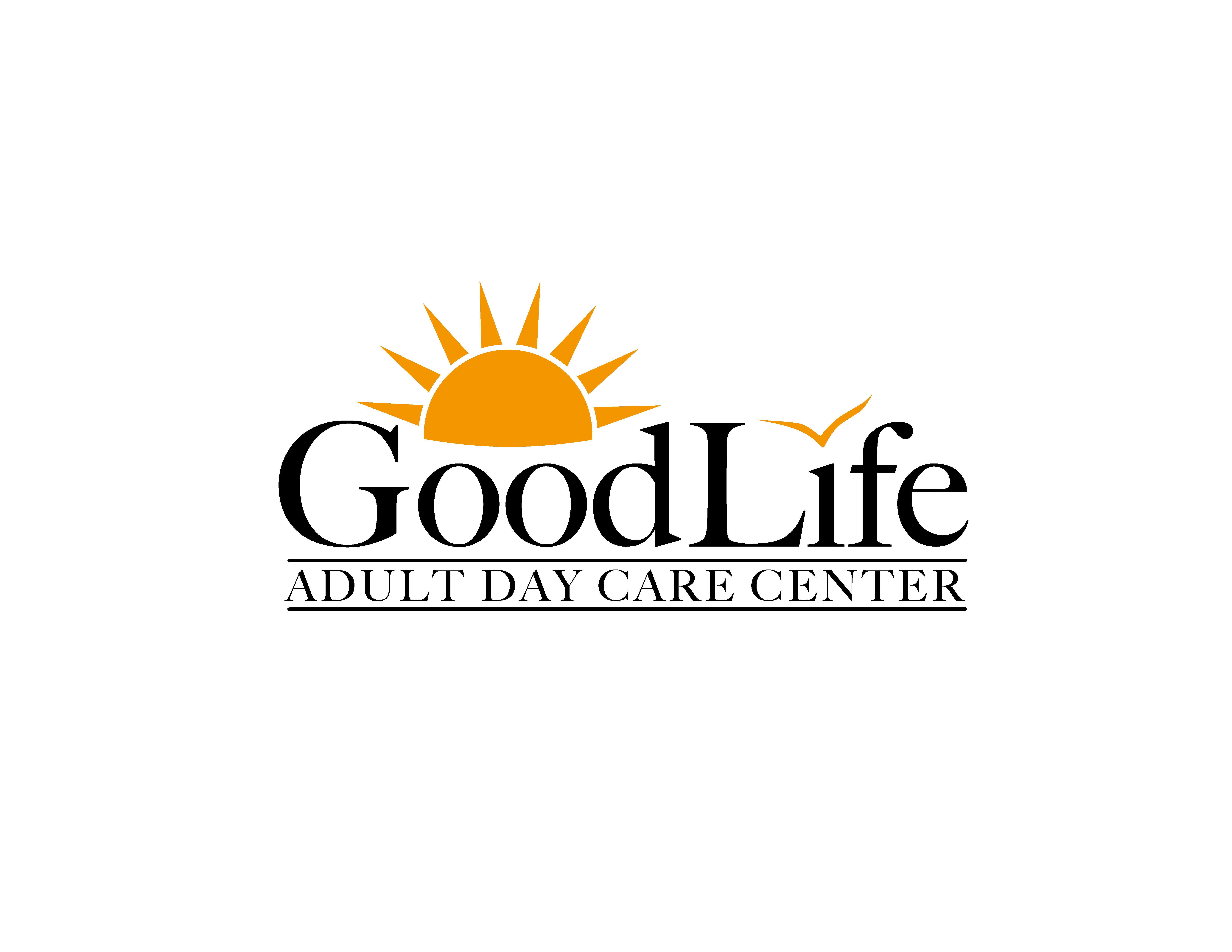 GoodLife Adult Day Care Center