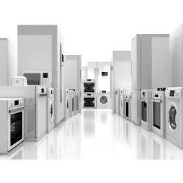 Star Appliance & Hvac Llc