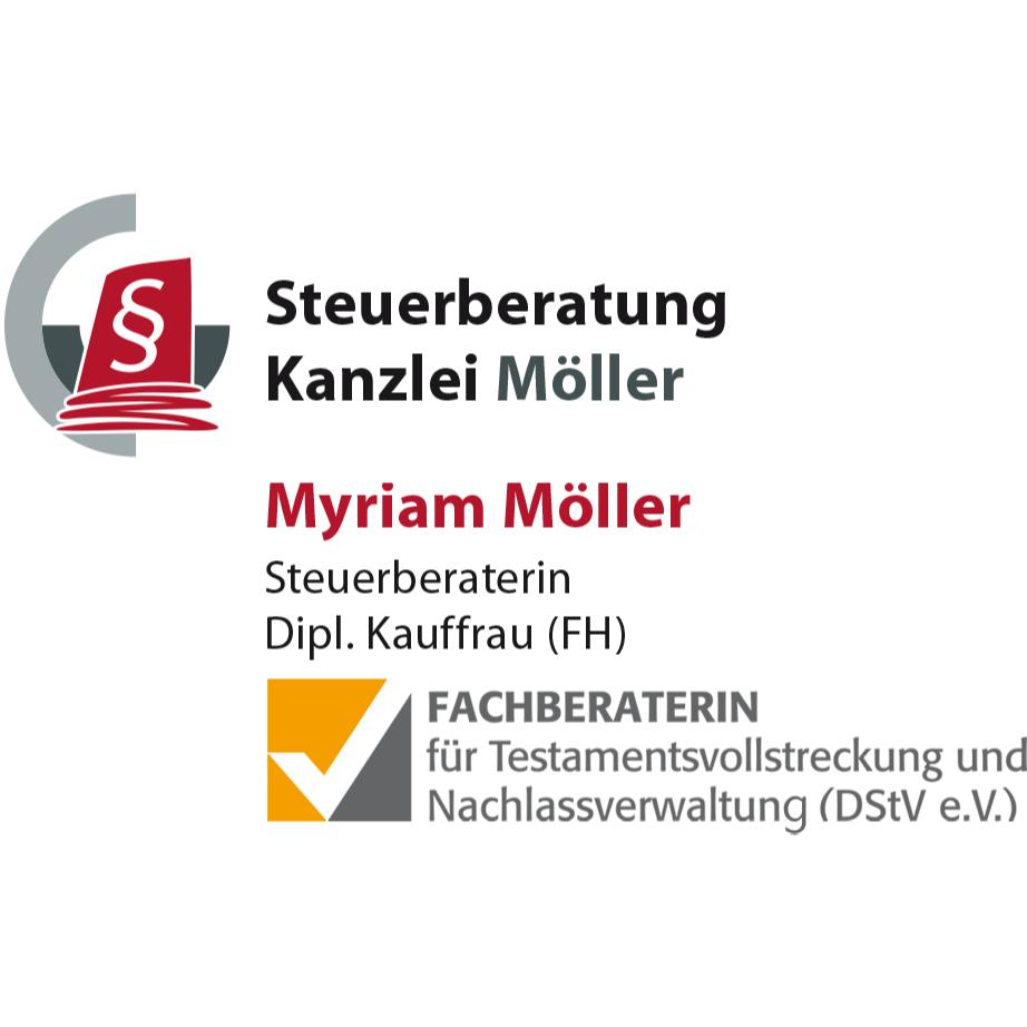 Bild zu Steuerberatungskanzlei Möller in Oldenburg in Oldenburg