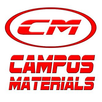 Campos Materials - Moreno Valley,, CA - Garden Centers