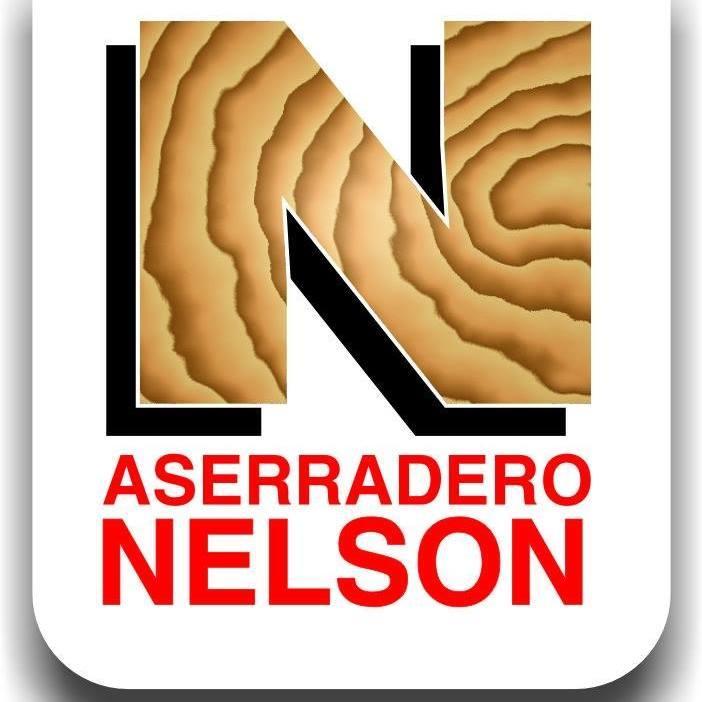 Aserradero Nelson S.A.