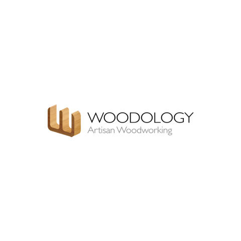Woodology - Tucker, GA - Model & Crafts