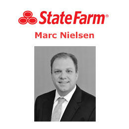 Marc Nielsen - State Farm Insurance Agent - Spring Grove, IL - Insurance Agents