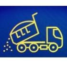 Somerton Container & Equipment