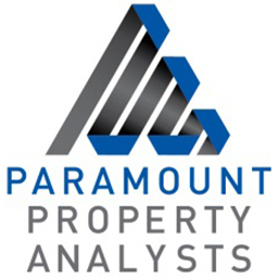 Paramount Property Analysts