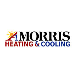 A1 Morris Heating & Cooling