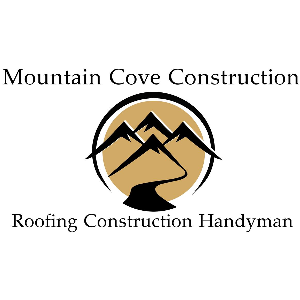 Mountain Cove Construction